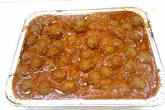 catering-meatball-tray