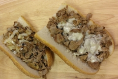 cheesesteak-fried-onion-and-mushroom