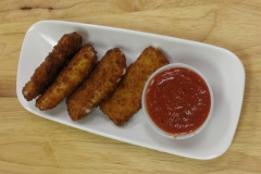 mozzarella-sticks