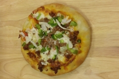 9-inch-pan-pizza-sausage-pepper-and-onion