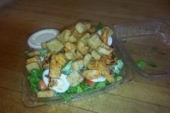 cajun-chicken-caesar-salad