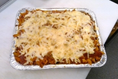 catering-baked-penne-pasta