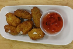 poppers-with-red-pepper-dipping-sauce